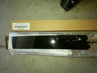 Two-Door Cutlass Grand Prix Regal Lumina Door Handle