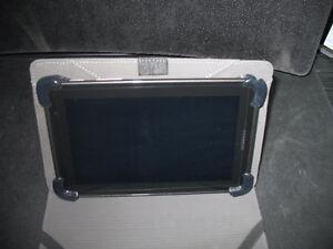 EM208 - Samsung Tab 2 7.0