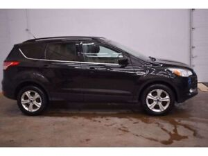 2015 Ford Escape SE - BACKUP CAM * HEATED SEATS * KEYPAD ENTRY