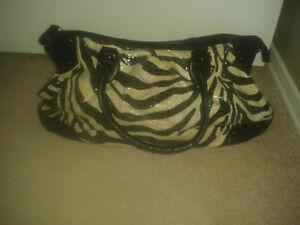 Ladie's Handbags from Spring