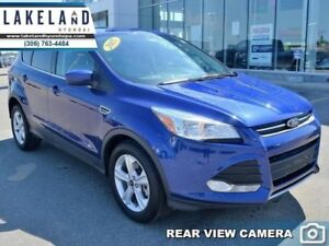 2015 Ford Escape SE  - Bluetooth -  Heated Seats - $156.33 B/W