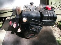 Don't Wait For Winter...Tecumseh Snowblower Engines Sale