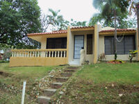 House for Sale - Reduced