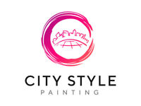 City Style Express painting service