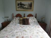Set Chambre à coucher adulte ***$ 449.00 ***