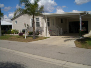 FLORIDA VACATION HOME - FOR SALE