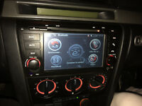 ***Radio bluetooth gps dvd ecran tactile ***