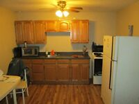 Off Elmwood DR large 2BD available immediately