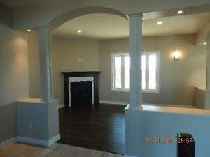 NEW Home for Sale in Humboldt