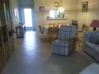 A LOUER CONDO FOR RENT in (Fort Lauderdale) FLORIDA