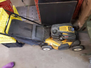LARGE ESTATE AUCTION - Wed, Sept 20th @ 6 pm