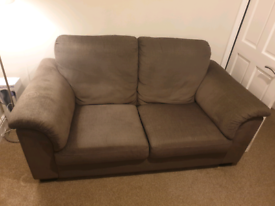 Ikea tidafors sofa for Sale | Sofas, Couches & Armchairs ...