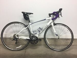 Specialized Women's Dolce Sport Road Bike
