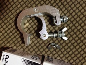 2in Trigger Clamp Kitchener / Waterloo Kitchener Area image 8