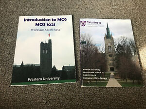 FIRST YEAR UNIVERSITY TEXTBOOKS FOR SALE