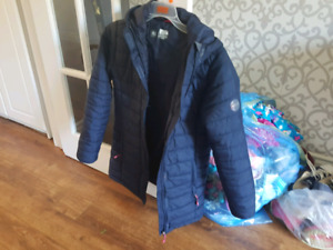 Large lot of girls clothes sz 10-12