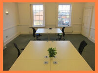 Desk Space to Let in Ipswich - IP4 - No agency fees