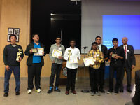 science olympiad 2015 for peel region children