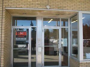 Locaux professionnels à louer - promotion 1 mois gratuit Gatineau Ottawa / Gatineau Area image 1
