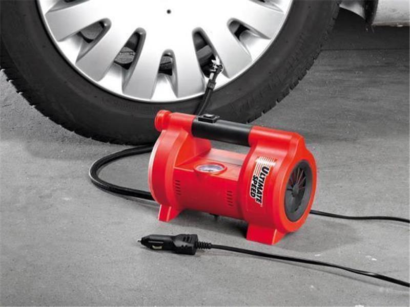 12v gebl sepumpe luftpumpe druckluft pumpe mini kompressor. Black Bedroom Furniture Sets. Home Design Ideas