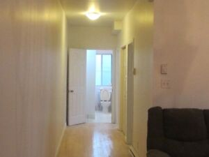 new big 31/2 in verdun only $650 per month
