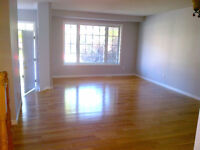 Flooring Services - BOOK NOW AND SAVE BIG!!!