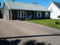 Room for rent in private home in Riverview