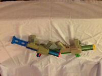 Toy guns for sale