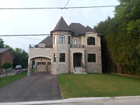 Single Detached Fully Customized 5000sf home MOVE IN READY!