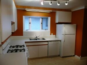 OTTEWELL 9427-61 St.  REDUCED RENT