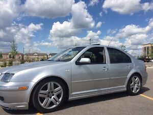Volkswagen Jetta for sale!!!