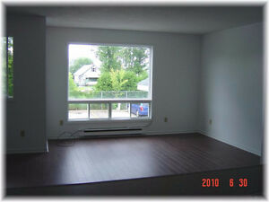 Two Bedroom available August 1