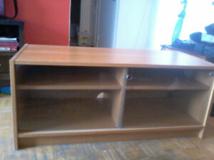 Free TV Cabinet - Prompt pickup please