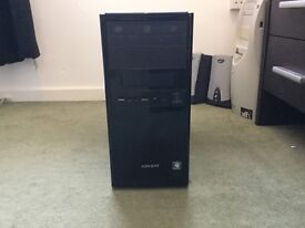 Advent computer for sale