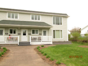 4 UNITS APARTMENT BUILDING FOR SALE IN DIEPPE