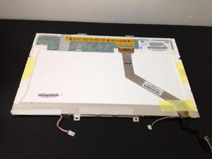 Cheap (working) computer Peripherals Cambridge Kitchener Area image 2