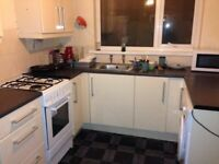3 bed house, close to Oxford rd, University, transport, city, MRI hospital all amenaties