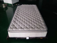 Clearance Mattress SALE Twin@ 159 Double @ 249 Queen@ 299