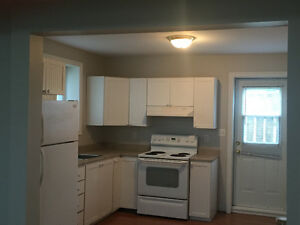 2 Bedroom Apartment - Available Immediately St. John's Newfoundland image 2