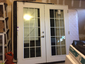 Front Doors for sale - Brand New