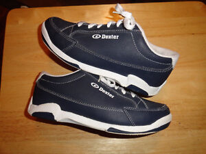 Women's Bowling Shoes by Dexter
