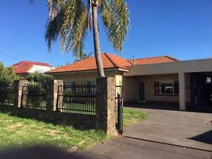 Family home for rent $400pw; 16 Jeffs Street Campbelltown SA 5074 Campbelltown Campbelltown Area Preview