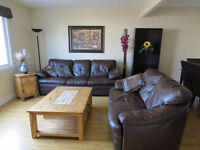 4Bd 2Bt Townhouse Available March 1 Utils Included!