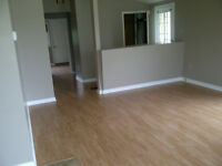 3 Bedroom House for Rent Just North of North August