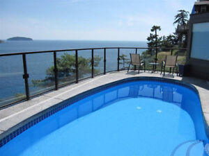 Gibsons & Area House for sale:  3 bedroom 4,549 sq.ft