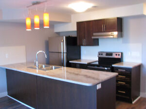 Bright and Spacious! Two floor 3 bdrm apt Avail Oct 1st!!