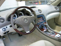 AAA AUTO SPA_FULL INTERIOR DETAILING 30$ ONLY  100$ VALUE