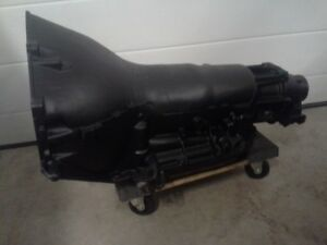 Turbo 400 For Sale or Trade