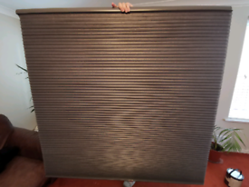 IKEA thermal blind for sale