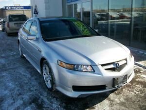 Acura Tl Silver Gas Buy Or Sell New Used And Salvaged - 2004 acura tl body kit
